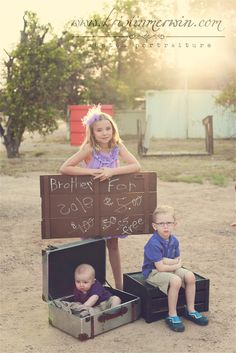 Kristin Merwin Photography:  - Phoenix custom portraiture