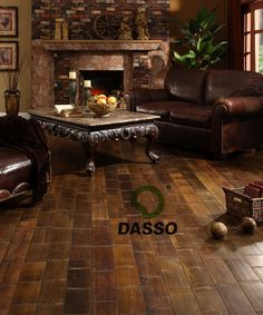 DASSO - ES-FOR-WP-5