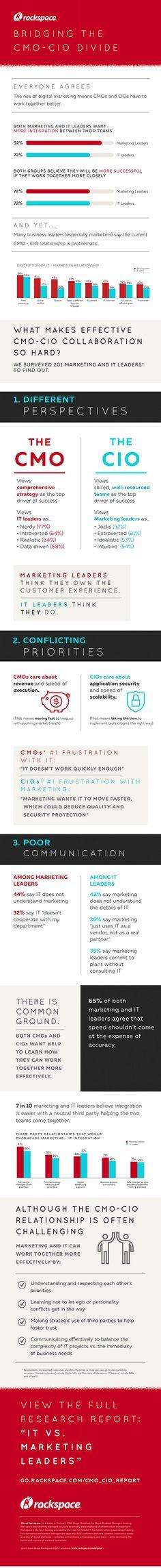 cmo-cio infographic