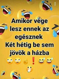 Haha, Jokes, Funny, Facebook, Corona, Proverbs Quotes, Husky Jokes, Ha Ha, Memes