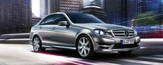 The Mercedes-Benz C-Class Saloon, available from RM$261,888.00 at your nearest Mercedes-Benz authorised dealership. Visit : www.mercedes-benz...