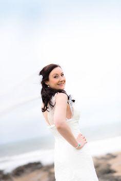 Tatty Lashes Stationery At The Uk Wedding Shows Liverpool Pinterest