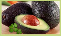 Patrick's Day Entertaining Tips ~ PLUS Take the St. Patrick's Day Quiz (True or False, St. Patrick was Irish) Fun St Pattys, St Patricks Day, Nutritious Meals, Healthy Foods, Avocado Baby, St Paddys Day, Irish Recipes, Health Snacks, Avocado Recipes