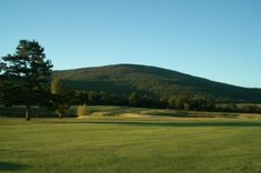 """Cavanal Hill in #Poteau, #Oklahoma is the """"World's Highest Hill"""" with an elevation of 1,999 ft, only one foot short of being a #mountain. It's a great place for hiking and has been a landmark for over 150 years."""