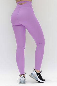 Yoga Leggings, Workout Leggings, Yoga Pants, Leggings Fashion, Panther, Blue Jeans, Joggers, Most Beautiful, Hipster