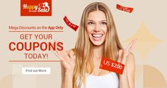 AliExpress Coupon Codes & Promo Codes – Owning an AliExpress coupon, it will save you on from gadgets to clothing. Only because starting up in the course of 2010, AliExpress has become an…
