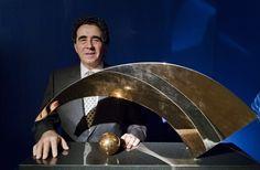 Santiago Calatrava, Captain America, Superhero, Fictional Characters, Fantasy Characters