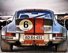 A few pictures I quite like - please add to it ...... - Page 1 - Porsche General - PistonHeads