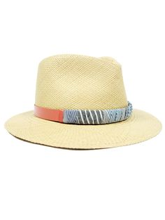 Rag & Bone. Range Trilby Hat