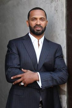 Man Crush Monday: Funny man Mike Epps is our #MCM! #talentedandblack #blackmen #mikeepps #izzyandliv - http://ift.tt/1HQJd81