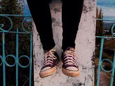 La vida me ha desahuciado pero no importa. Prefiero estar muerta que ser una retrasada sentimental. #Murtkiz  Angie - The Rolling Stones Re-post by Hold With Hope