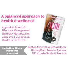 Plexus Slim DM me today- health from the inside out! #pinkdrink #lovemypankdrank #drinkpinka... | Plexus  ... http://plexusblog.com/dm-me-today-health-from-the-inside-out-pinkdrink-lovemypankdrank-drinkpinka-plexus/