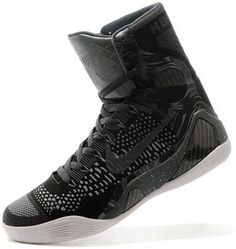 f8cadbf5a8a 24 Great Kobe 9 High-Top Elite men size shoes images