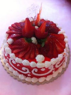 Caviar, Strawberry, Fish, Meat, Fruit, Pisces, Strawberry Fruit, Strawberries, Strawberry Plant