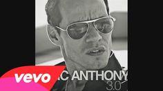 Marc Anthony - Cautivo de Este Amor (+lista de reproducción)