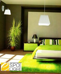 Stell nowoczesna seria lamp wykonanych z metalu oraz tkaniny. Białe klosze w kształcie trapezów i chromowana podstawa lampy doskonale zaprezentują się w nowoczesnych wnętrzach.  STELLA- widzisz ją w swoim domu?