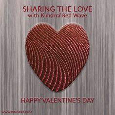 Happy Valentines Day, Valentine Heart, Share The Love, Design Interiors, Feelings, Manchester, Fabric, Wave, Bathrooms