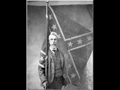 """DIXIE - YouTube = Some background info on the song: Dan Emmett could not have dreamed that this ... song would become the anthem of the Confederacy when he published it in 1859. Emmett reportedly told a fellow minstrel once that """"If I had known to what use they were going to put my song, I will be damned if I'd have written it."""" = After the first verse, tempo picks up with banjo and other instruments. Photo montage has lots of civil-war era and earlier slides of the South."""