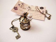 fashion-jewelry-key-photography-vintage-Favim.com-350571.jpg