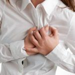 3 Simple Tips On How To Use Apple Cider Vinegar For Heartburn Relief