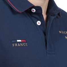 Polo Shirt Outfits, Mens Polo T Shirts, Pique Polo Shirt, Boys Shirts, Collar Shirts, Motif Polo, Gents T Shirts, Clothing Store Interior, Polo Shirt Design