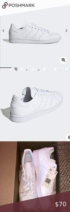 low priced lace up in online retailer 10 Best Original stan smith images | Stan smith, Adidas stan smith ...