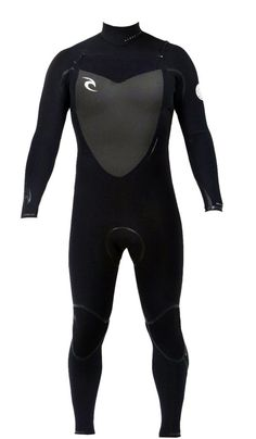 4bd3a5da7e Rip Curl Flash Bomb Wetsuit 3 2mm Chest Zip - Wetsuit of the YEAR