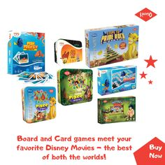 Official store of Kaadoo. Disney Games, Disney Movies, Pride Rock, Online Games For Kids, Animal Games, Magic Carpet, Hakuna Matata, Finding Nemo, Carpets