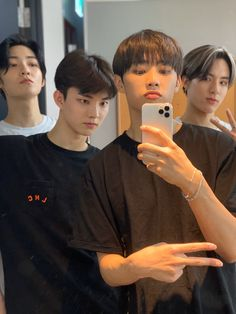 Changmin The Boyz, Kim Sun, Kpop Guys, Comme Des Garcons, K Idols, Boyfriend Material, Pop Group, Pretty Boys, Prince Eric
