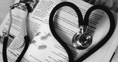medicina amor - Pesquisa Google