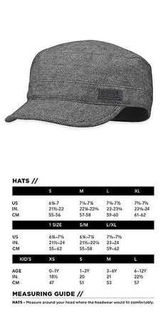 a5f415cef8d Hats and Headwear 159094  Outdoor Research Mens Sombriolet Sun Hat ...