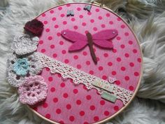 http://www.facebook.com/pages/Renouitas/530669863638488  #sewing #felt