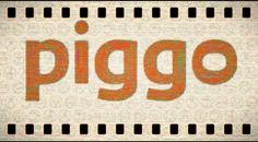 Piggo - Ahorra e invierte por objetivos - http://planeatusfinanzas.com/piggo-ahorra-e-invierte-por-objetivos/