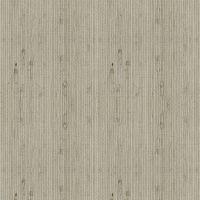 Ionian Sea Linen Flax by Ralph Lauren