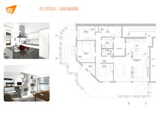 Diagram, Floor Plans, Building Information Modeling, Tecnologia, Architecture, Interiors, Projects, Floor Plan Drawing, House Floor Plans