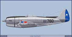 P 47 Thundelbolt P 47 Thunderbolt, Military Weapons, Colour Schemes, Ww2, Planes, Air Force, Aircraft, Vehicles, Shirt