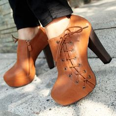 women high heels shoes