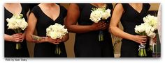 bridal party with their flowers Wedding Reception Planning, Wedding Planning Guide, Wedding Ideas, London Lifestyle, Wedding Insurance, Bridesmaid Dresses, Wedding Dresses, Wedding Flowers, Bridal