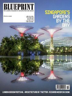 #Read #everday. October 2012. #WorldArchitectsLibrary #architects #designers #designer #interiordesigner #architecture #architect #magazine #books #educational #learning #curve