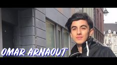 Omar Arnaout - Salimuli (Official Video) Spotify Apple, Apple Music, Music Songs, Youtube, Instagram, Youtubers