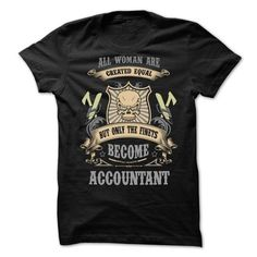 Become accountant T Shirts, Hoodies. Get it here ==► https://www.sunfrog.com/LifeStyle/Become-accountant.html?41382
