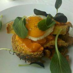 The Ashby Inn Restaurant - Paris, VA | OpenTable