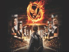bought the hunger games soundtrack!!!