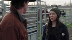 Jade Virani (Madison Cheeatow) Tim.