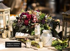 Holiday Entertaining Tips with Be Inspired PR | Rue