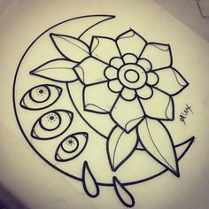 I would like to tattoo this. Call me to book. 818-287-8842 Thanks! (at The Dolorosa Tattoo Co.)