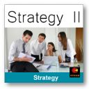 Advanced Social Media Strategy Model. Using the Strategy Hexagon for a Social Media Strategy of any size. Single Lesson http://society3academy.com/programs-2/over-20-single-lessons/ #s3academy