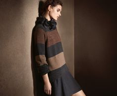 Brunello Cucinelli Look 37