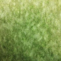 Sage Green Cloth Texture
