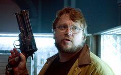 The Code Is Zeek: Out Now Horror Special: Filmmaker Spotlight – Guillermo del Toro